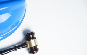 贷款诈骗罪的构成要件有哪些