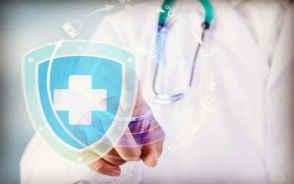 工伤等级鉴定是在医疗期做吗