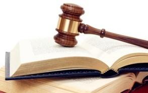 离婚纠纷的管辖权如何确定