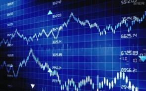 股权转让需要交哪些税