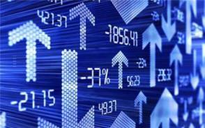 股权转让中的税务筹划原则