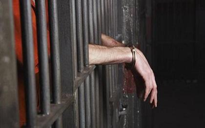 刑拘期间可以申请取保候审吗