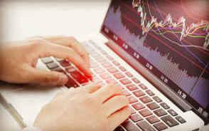 房产公司股权转让流程