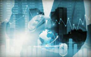 股权转让土地流程是什么
