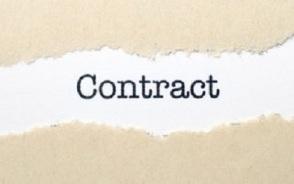 怎么区分无效合同与可撤销合同