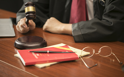 适用行政处罚简易程序的条件