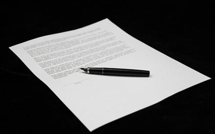 簡短離職原因怎么寫