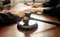 公安部门对重婚立案会怎样取证