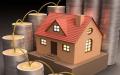 婚前房产协议是有效的吗