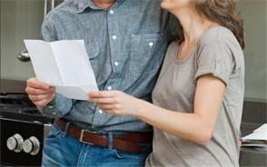 婚前协议书是否有法律效力