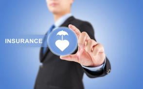 企业年金保险与职业年金有区别吗