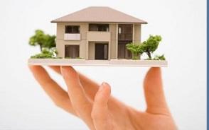 公租房补贴申请条件是什么