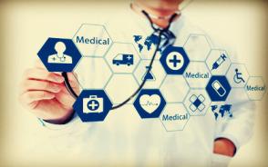 农村医疗保险网上怎么缴费