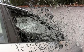超速交通事故责任承担多少