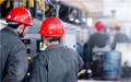 电器车间存在哪些职业危害因素