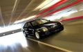 无证驾驶怎么处罚,最新无证驾驶的处罚规定