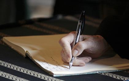 辞职补偿金应该给多少?少给属于违法吗
