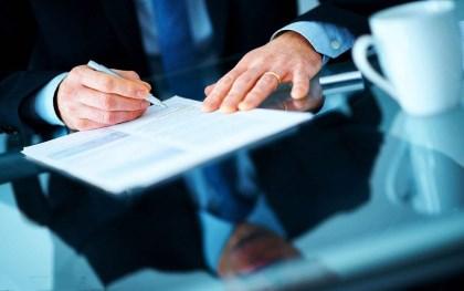 解除无固定期限劳动合同怎么赔偿