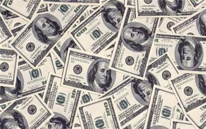 公积金贷款额度怎么算