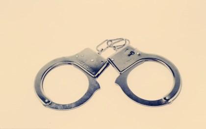 无期徒刑最少需服刑多少年