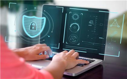 网络安全法三个基本原则是什么