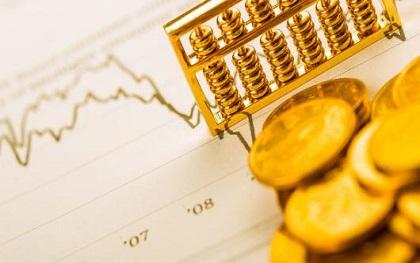 净资产收益率通常怎么计算
