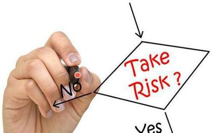 安全生产许可证怎么办理?需要多久?