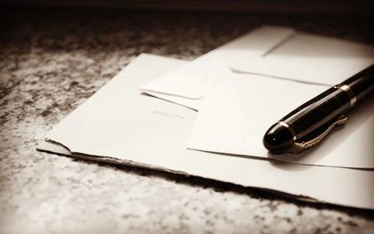 个人原因辞职的辞职报告要怎么写