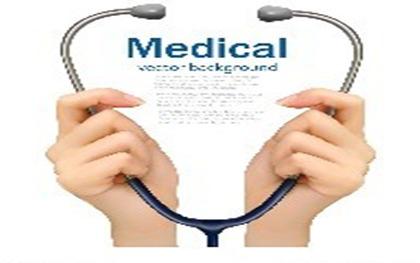 健康证明范本格式是什么