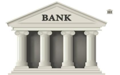 银行存款利率会是多少?