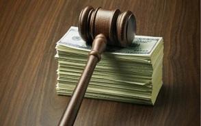诉讼辩护人什么情况下可以拒绝辩护