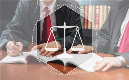 辯護人需要履行哪些職責?辯護人可以拒絕辯護嗎