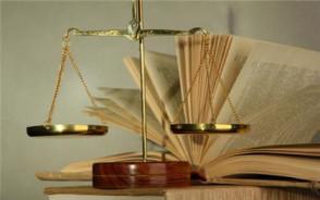 辩护人职责范围有哪些?什么情况应当指定辩护