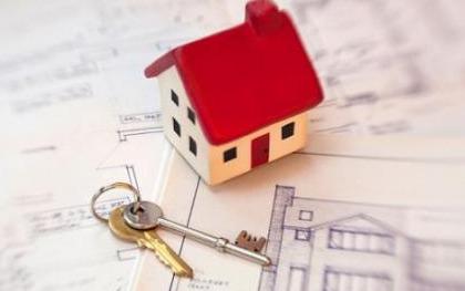 投诉房产中介应该向什么部门投诉