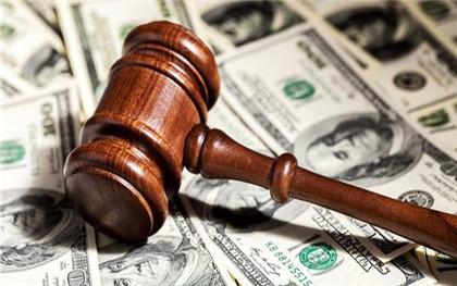 申请法律援助的材料在法律援助条例中是怎样规定的