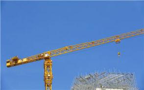 港口工程总承包范围是怎样的