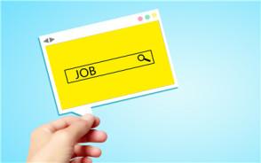 绩效考核不合格的员工如何合法辞退?