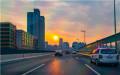租赁车辆被抵押,租车公司能否向债权人主张返还?