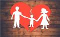 离婚协议的补充协议可以对抗善意第三人吗?