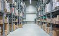 网购换货有运费险吗,使用运费险的前提和条件?