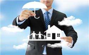 买二手房和新房分别怎么贷款