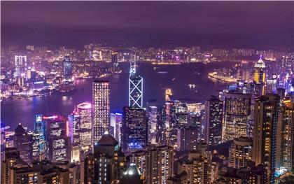 广东港澳通行证网上预约取消流程是怎样的?