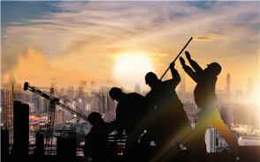 劳动合同纠纷中哪些情形不适用经济补偿金