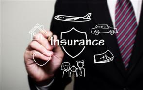 保险合同纠纷中不可抗辩期的界定问题有哪些
