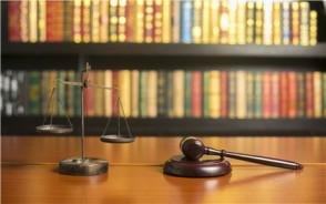 刑事案件哪个阶段可以委托辩护人
