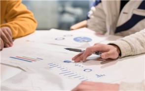 营业执照年报流程是什么
