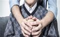 2020年农村养老保险缴费标准
