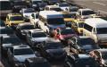 2020年汽车年检时间规定