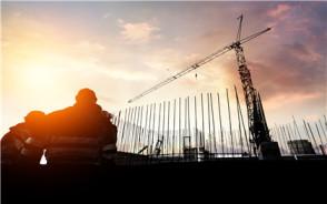 工程承包范围包含哪些