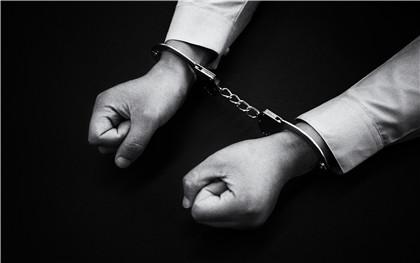 故意伤害罪庭审流程是怎样的?